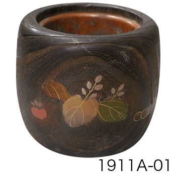 1911A-01